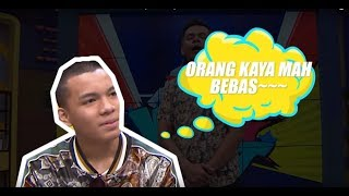 Video BONGKAR FAKTA ATTA DAN SAAIH | WOW BANGET (04/03/19) PART 4 MP3, 3GP, MP4, WEBM, AVI, FLV Maret 2019