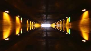 『攻殻機動隊ARISE border:less project』本広克行監督プロジェクトプロデュース映像