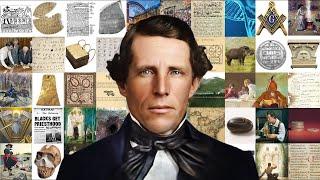 Video 50 Problems With The Mormon Church MP3, 3GP, MP4, WEBM, AVI, FLV Juli 2019