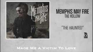 Video Memphis May Fire - The Haunted MP3, 3GP, MP4, WEBM, AVI, FLV September 2018