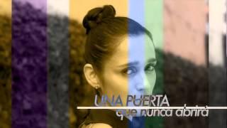 Julieta Venegas - Te Vi  (Cover Audio)