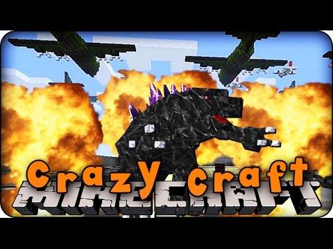 117 - Subscribe : http://bit.ly/LittleLizardGaming } Minecraft videos, watch as LittleLizard & TinyTurtle play through crazy Minecraft maps, mods & modpacks. With...