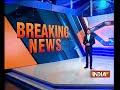 Security agencies warns of suicide bombing in Srinagar ahead of Republic Day celebration - Video