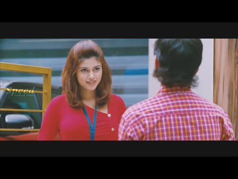 New Release Tamil Full Movie 2020 | New Tamil Movie | Super Hit Tamil Movie | Full HD | New Upload