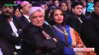 Shah Rukh Khan song Tum Hi Ho And Sun Raha Hai Natu Video