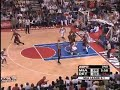 Dwyane Wade Highlights - Heat @ Pistons - May 31, 2006 - 23pts - 06 PO's