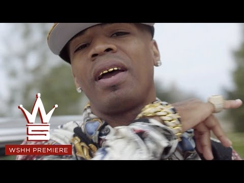 "Plies – ""Daddy"" (WSHH Exclusive – Official Music Video)"