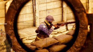 BATTLEFIELD 1 LIVESTREAM - Squad Up! Road to max rank Gameplay! Streaming Battlefield1 multiplayer as I do pro tactics,...