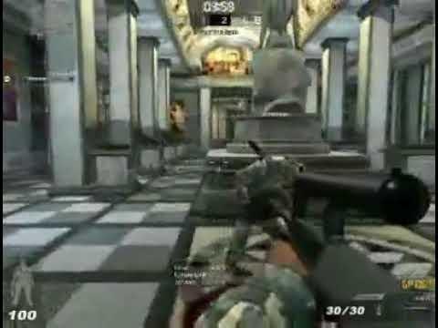 mercenary wars free download pc