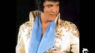 Download Lagu Elvis Presley - Polk Salad Annie 1974 Mp3