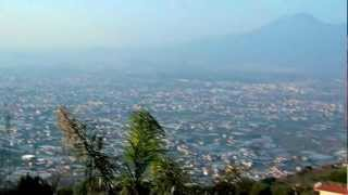 Sarno Italy  city images : TUTTA la VALLE del SARNO