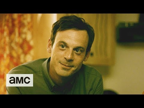 Halt and Catch Fire 4.07 (Clip 'A Perfect Storm of Awful')