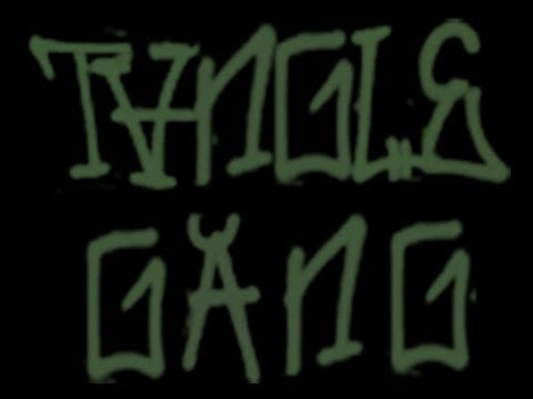ls-rp.net    Tangle Gang list polecony
