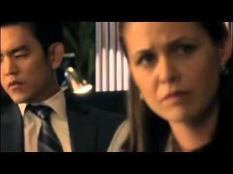 FlashForward Episode 8 adlı videonun kopyası