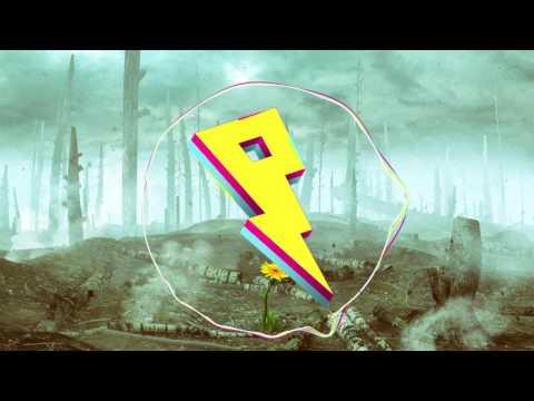 Download Coldplay x Porter Robinson - Fix Your Sad Machine (Jack Davis Mashup) HD Mp4 3GP Video and MP3