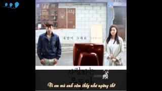Download lagu Kim Tae Hyun Dickpunks Reason Why Mp3