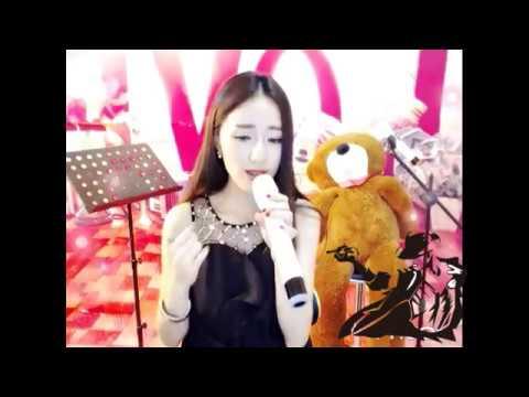 空房間- 原創歌手ERIKA CHEN 陳嬛