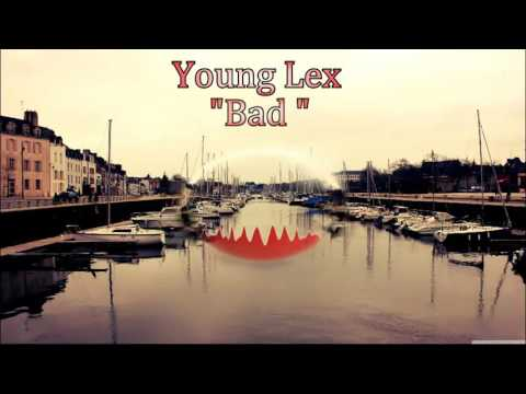gratis download video - YoungLex--Ecko-Show-adu-Rapp