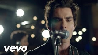 Stereophonics - Indian Summer - YouTube