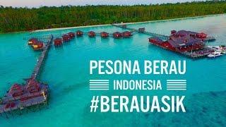 Berau Indonesia  city images : PESONA BERAU - INDONESIA