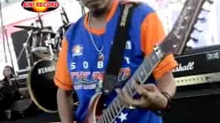 Via Vallen - Kelangan (Official Music Video)