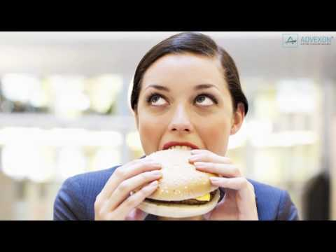 6 negative effects of eating fast food essay