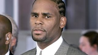 Video EXCLUSIVE: R.Kelly lMPREGNATED 14-Year-Old C0USlN, Made Tape with 13-Year-Old White Girls, & More! MP3, 3GP, MP4, WEBM, AVI, FLV September 2018