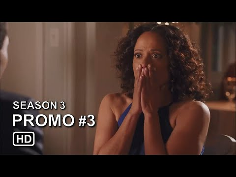 Devious Maids Season 3 (Promo 3)