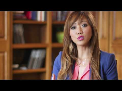 Bridges to Recovery - The Bridges to Recovery Difference - Judy Ho, PhD, ABPP Video thumbnail
