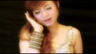 Video Oplosan versi Jawa by Imelda Hoshi MP3, 3GP, MP4, WEBM, AVI, FLV November 2017