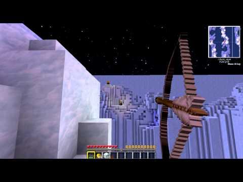 tgnminecraft - «TGN Minecraft Olympiade» «Über einen Daumen, Kommentar würde ich mich freuen» «Das Ganze 8tel Finale: http://www.youtube.com/watch?v=LXV0ti8ufcc» ----------...
