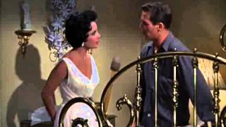 Video Elizabeth Taylor: Cat on a Hot Tin Roof Tribute MP3, 3GP, MP4, WEBM, AVI, FLV Mei 2019