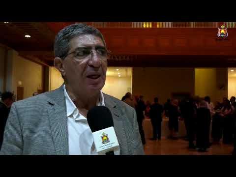 Крепкая дружба: Запорожский край представили в Марокко