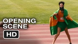 Nonton The Dictator   Opening Scene  2012  Sacha Baron Cohen Movie Hd Film Subtitle Indonesia Streaming Movie Download