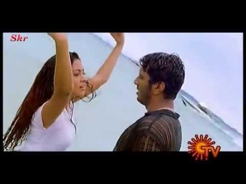 ENNAI THEDI - Movie Jithan