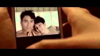 Nonton Single Lady    Thai Movie    English Subtitles  Trailer Film Subtitle Indonesia Streaming Movie Download