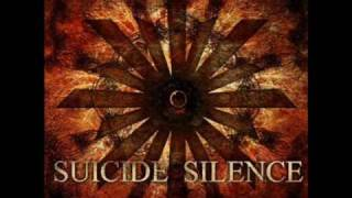 Suicide SilenceDistorted Thought Of Addiction