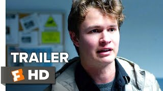 Nonton November Criminals Trailer #1 (2017) | Movieclips Trailers Film Subtitle Indonesia Streaming Movie Download