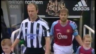 Video Lee Bowyer Kieron Dyer fight (full Match of the Day clip - Saturday 2nd April 2005) MP3, 3GP, MP4, WEBM, AVI, FLV November 2018
