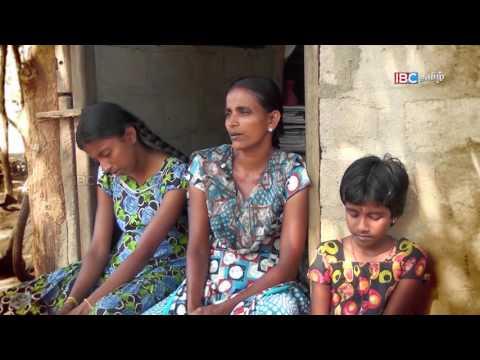 En Iname En Saname | என் இனமே என் சனமே | Ep 22 | IBC Tamil TV