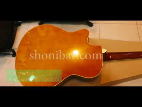 SX Acoustic Guitar| Best Quality Acoustic Guitar| Bd Sx Guitar