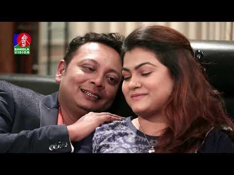Download JAYGIR MASTER | Ep 40 | Apurba, A.T.M. Shamsuzzaman | BanglaVision Natok | 2019 hd file 3gp hd mp4 download videos
