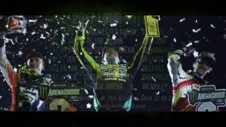 Nonton Arenacross UK 2017 Tour - Have You Got Your Tickets? Film Subtitle Indonesia Streaming Movie Download