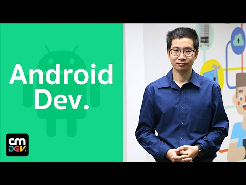 Creating a 9-Patch Image Background in Android Studio
