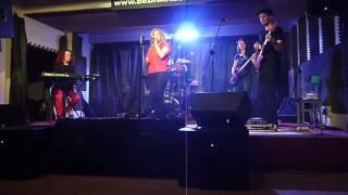 Video Občas (Bedna, 22.4.2016)