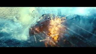 Nonton Battleship - Final battle Film Subtitle Indonesia Streaming Movie Download