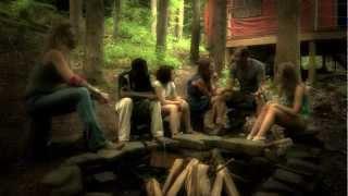 Ugo Tour NC Mountains YouTube video