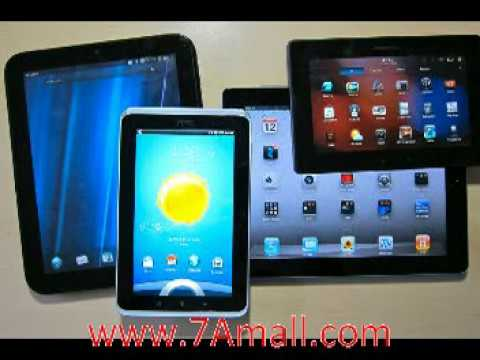 lg tablet | 7Amall