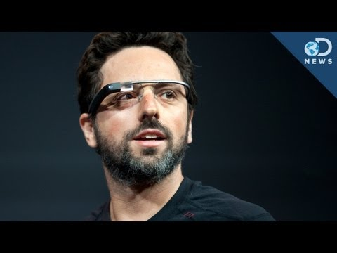 augmented reality - Google Glass and other augmented reality projects are about to break onto the scene. But what does an augmented reality look like and how can it enhance our ...