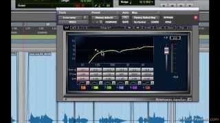 Video HOW TO EQ VOCALS - Simple 3 Step Formula For Eqing Vocals MP3, 3GP, MP4, WEBM, AVI, FLV September 2018